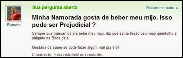 perolas4