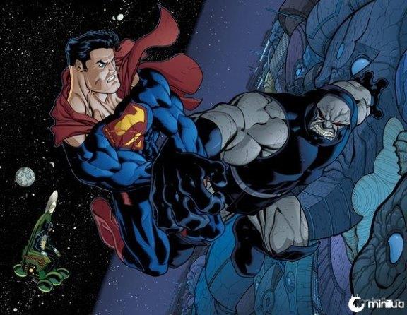superman_and_darksied_by_skage