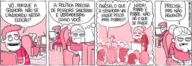 ANESIA_CANDIDATA_A_DEPUTADA_ELEI_O