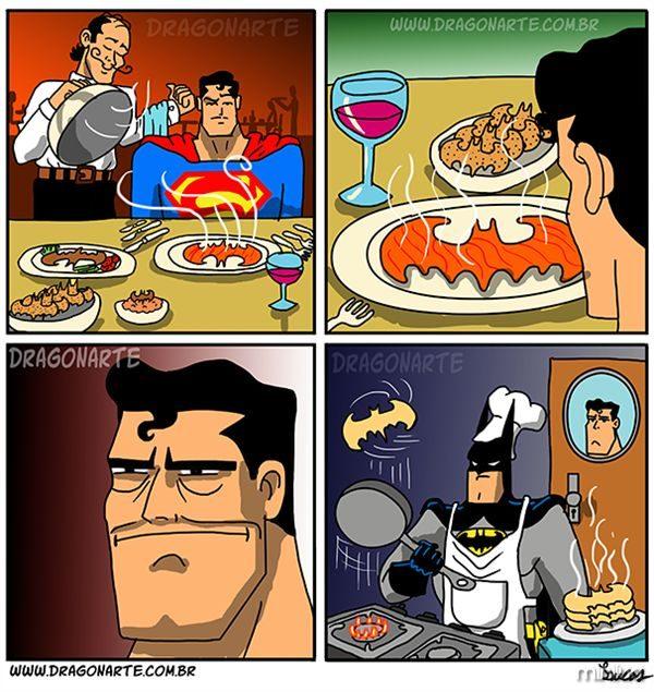 dragonarte_batman_cozinheiro_post