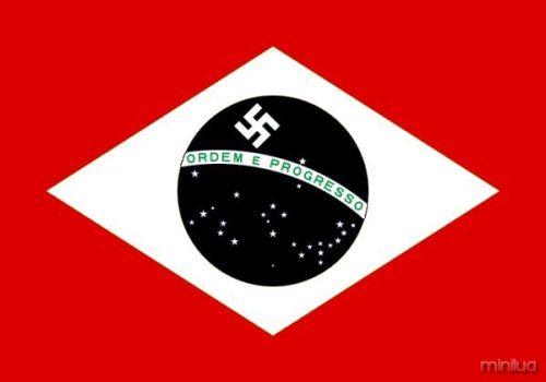 Brazil_Nazi_Flag