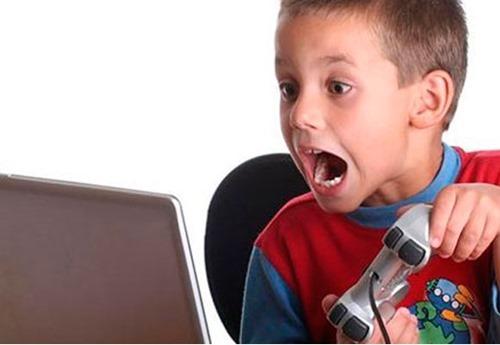 seu_filho__viciado_em_jogos_on_line_e_videogame
