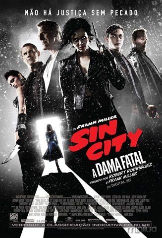 sin-city-a-dama-fatal