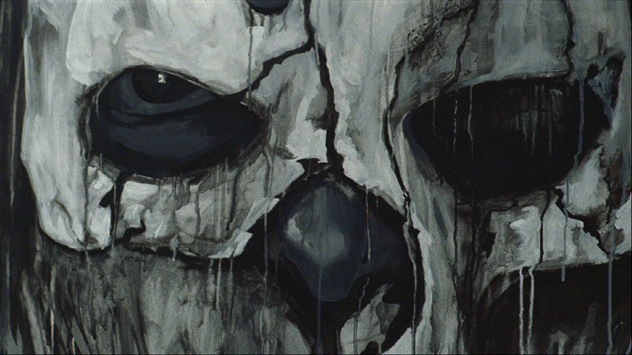 vector-wallpapers-skull-wallpaper-creepy-array-wallwuzz-hd-wallpaper-7898