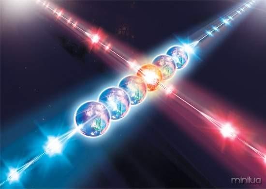 010150110902-von-neumann-quantico-7