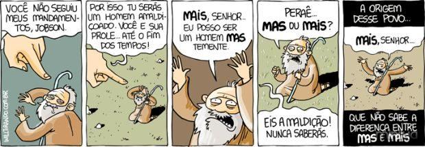 A-MALDIÇÃO-DO-MAS-E-MAIS