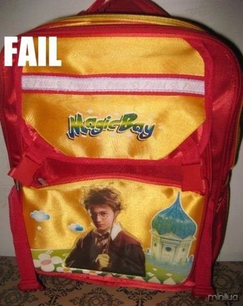 Funny-Knock-Off-Products-36