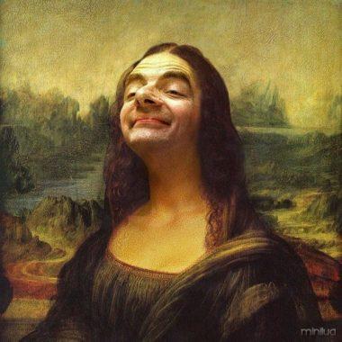 Mr.-Bean-em-pinturas-clássicas03