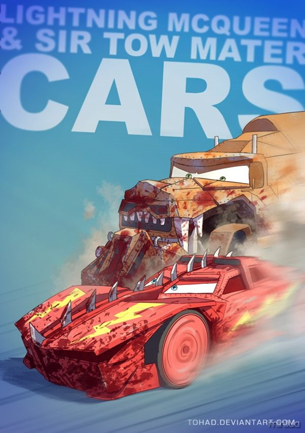 cars_by_tohad-d7yw8o9