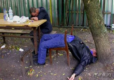 drunk-guys