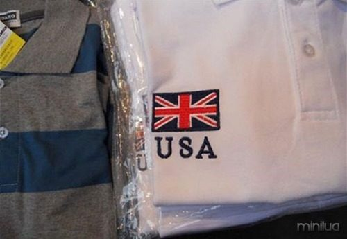 funny-made-in-China-tshirt-USA-England