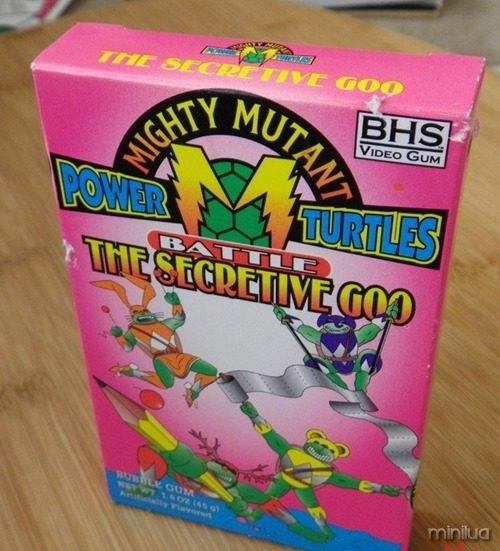 mighty-mutant-power-turtles