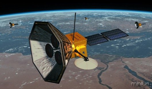 reactionless-drive-space-propulsion-6