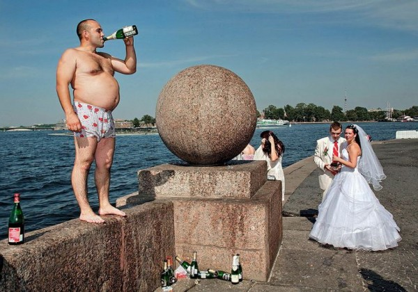 russia-crazy-really-funny-pictures-from-russian-wedding-1
