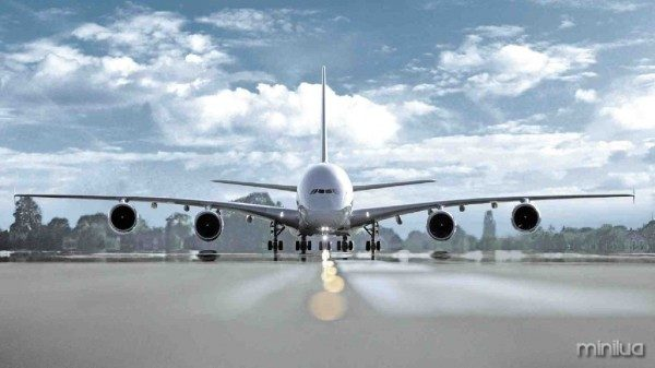 111124-A380