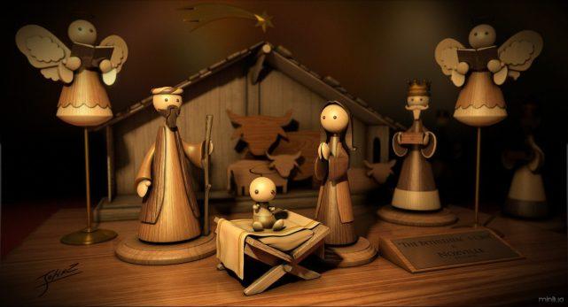 Christmas-Art-1