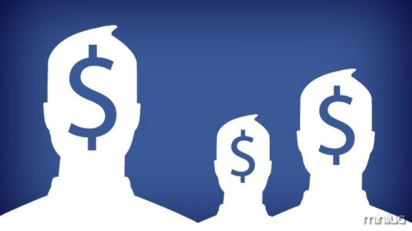 Facebook-and-money