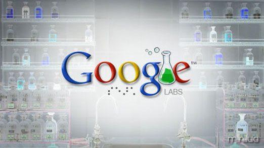 google_lab_1-100349221-orig