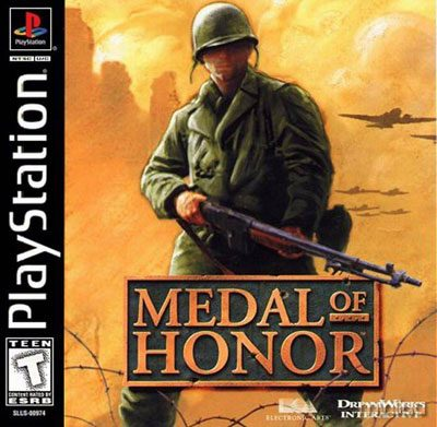 medal-of-honor-ps1