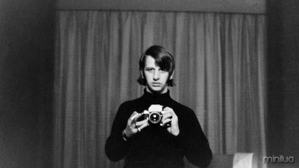ringo-selfie-vintage