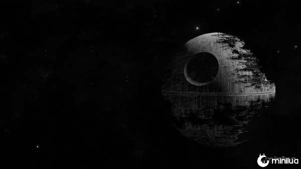 star-wars-death-star-wallpaper