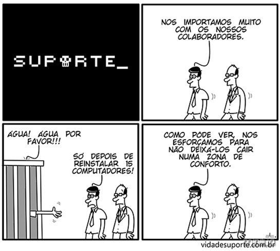 Suporte_1098
