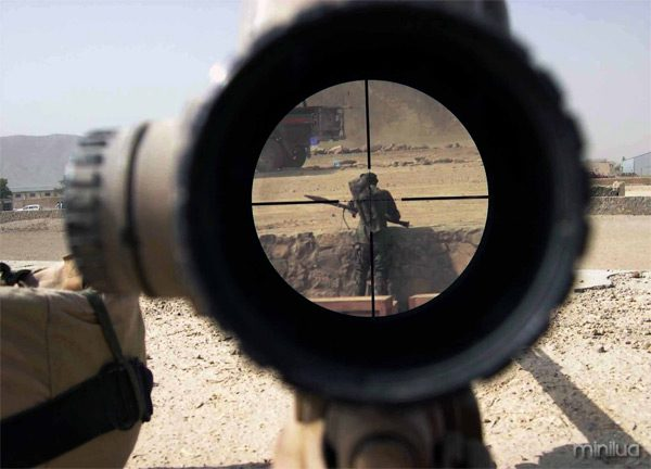 a99161_sniper-suicide-bomber
