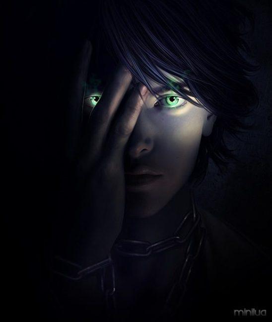 my_demonic_ghost_by_catherinenodet-d52pj7n
