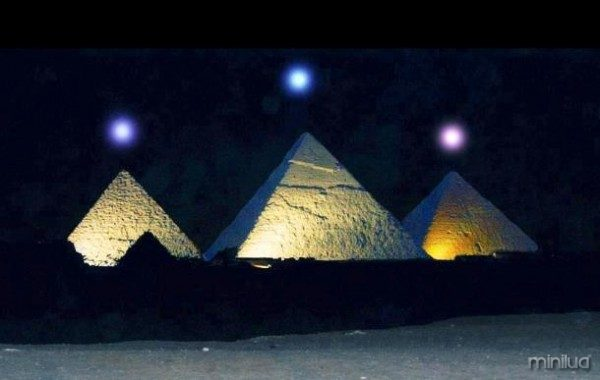 www.ascensionearth2012.org-py