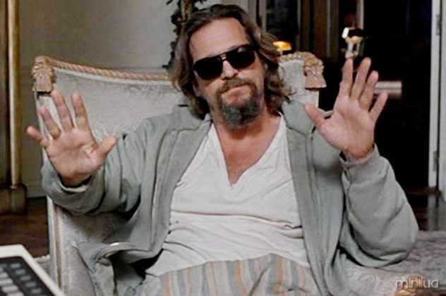 1-the-dude