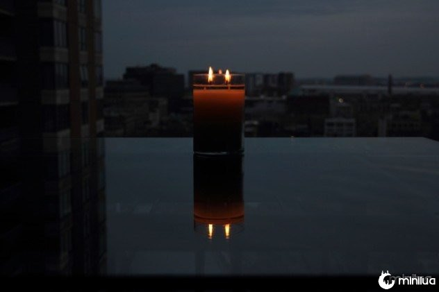 Candle-by-Window-e1410788908823