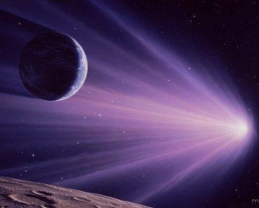 Cometa pode ser visto no céu do Brasil até o fim de janeiro