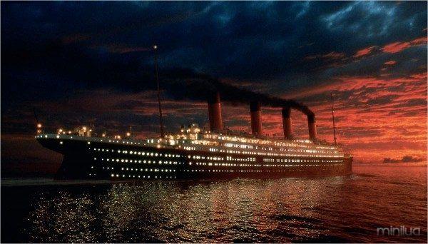 titanic-7