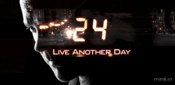 24-horas-9-retorno-de-chloe-1