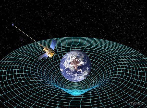GPB_circling_earth
