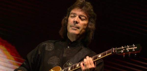 compositor-e-guitarrista-britanico-steve-hackett-faz-shows-em-sao-paulo-e-rio-1422989647849_615x300