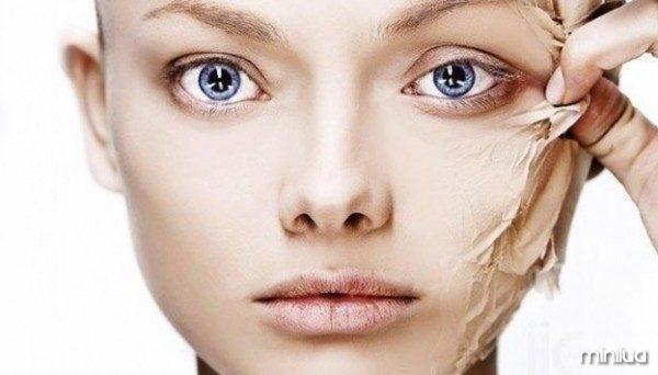 dicas-de-beleza-rejuvenescimento-2-624x356