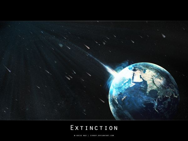 extinction_wallpaper_by_zirkky-d39yird
