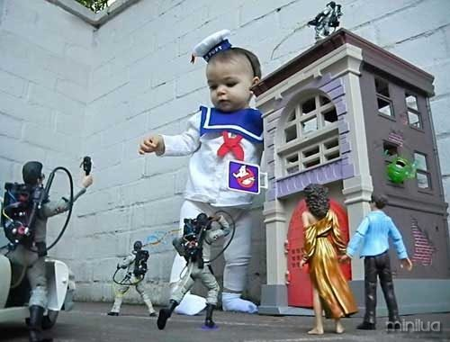 baby-cosplay-16