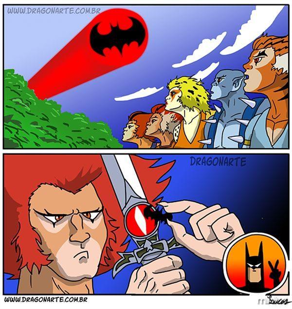 dragonarte_batman_trola_lion_post