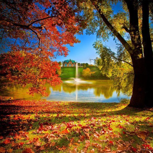 dresden_zwinger_in_autumn_by_torsten_hufsky-d312aup