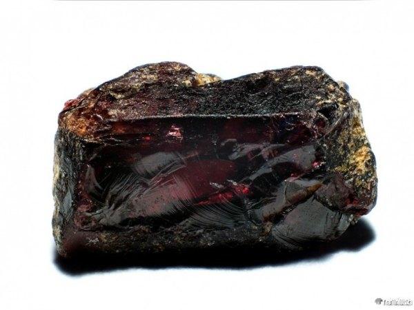 pedras-preciosas-raras-10-838x628