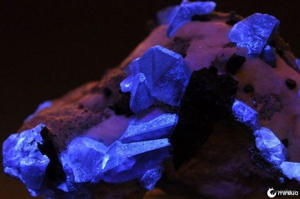 pedras-preciosas-raras-7