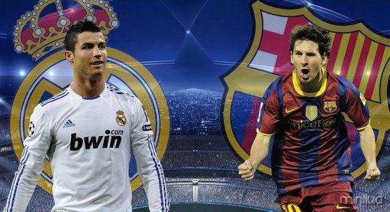 Cristiano_Ronaldo_Messi_560