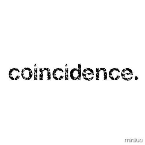 coincidence_logo_wpp