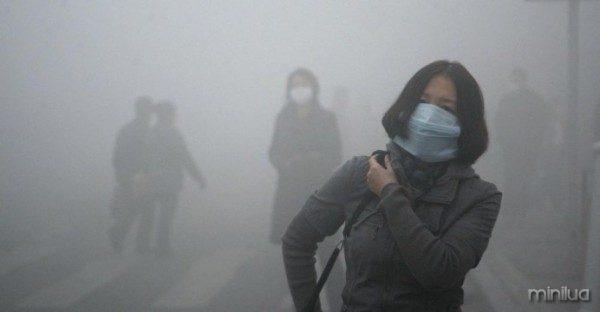pequim-china-poluicao-692x360