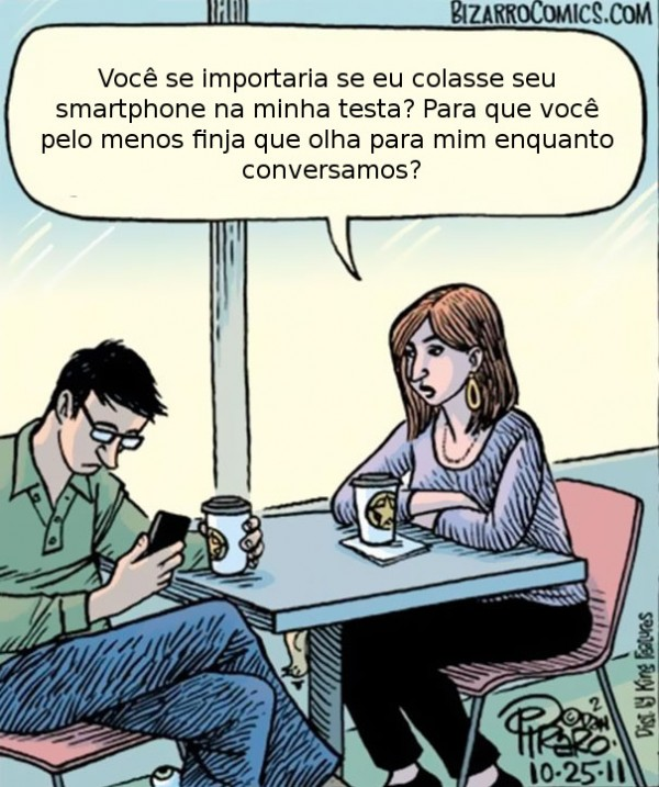 smartphone-addiction-illustrations-cartoons-2__605