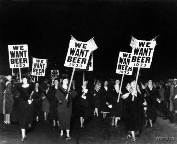 u-s-alcohol-prohibition-protest-614x500