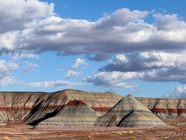 PAINTED_DESERT_BADLANDS