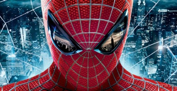 amazing-spider-man-3